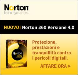 Norton 360 250x240