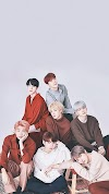 Cute Bts Wallpapers : Bts Wallpapers Cute Bts Wallpaper Of All Members On Windows Pc Download Free 1 3 Com Btswallpaperskpop Armyhd