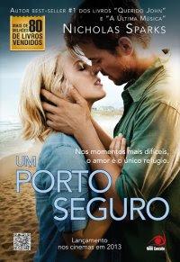 http://queridoescritor.blogspot.com.br/2014/04/resenha-um-porto-seguro.html
