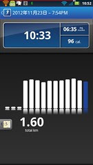 20121123_RunKeeper(Running)