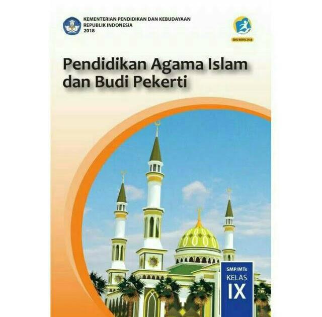 Jawaban Buku Paket Agama Kelas 9 Halaman 153 156 Download File Guru