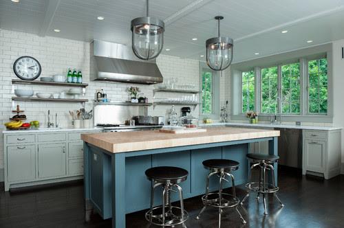 Project House Kitchen Inspiration & Style Guide   Jenallyson - The