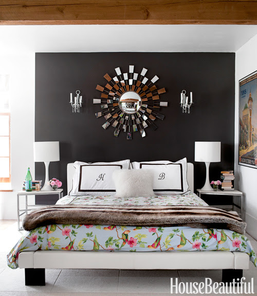 Would You Rather: One Painted Wall or Four? | Furniture Clue