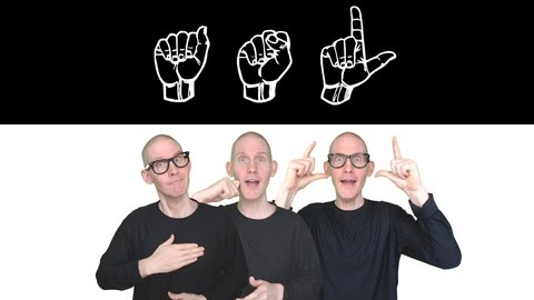Udemy 100% Free - ASL | Pronouns + Vocab + Practice | American Sign Language