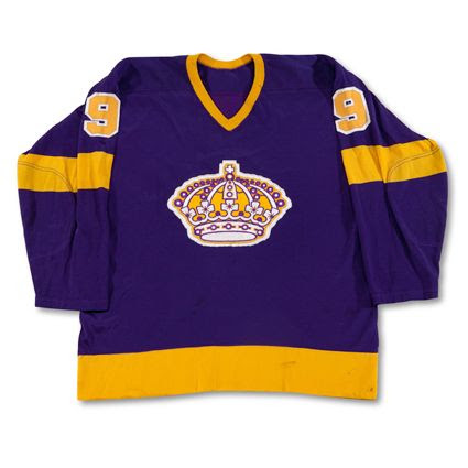 Los Angeles Kings 1969-70 jersey photo LosAngelesKings1969-70Fjersey.jpg