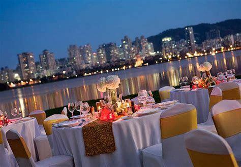 Renaissance Mumbai Convention Centre Hotel Powai, Mumbai