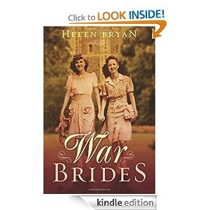 War Brides