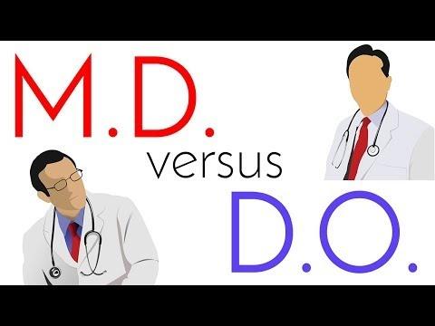 एमडी कोर्स क्या है What is MD Course information in Hindi