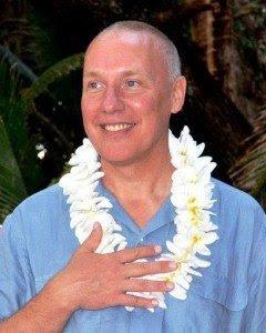 David Hoffmeister.com