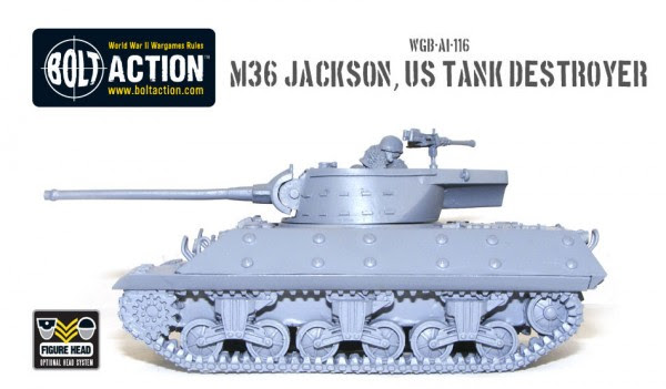http://www.warlordgames.com/wp-content/uploads/2012/03/WGB-AI-116-Jackson-2-600x351.jpg