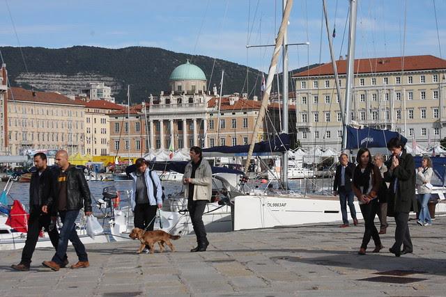 Trieste (21)
