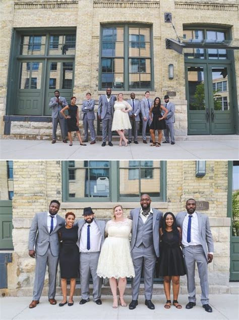 Pabst Best Place Wedding for $16K ? MarriedInMilwaukee.com
