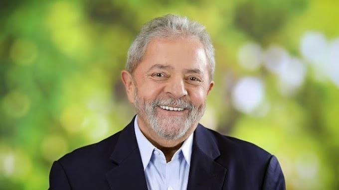 Hoje é o dia 'D' para Lula