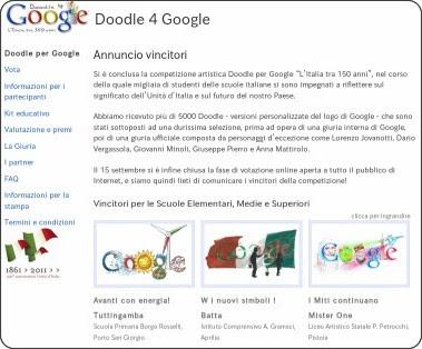 http://www.google.it/intl/it/doodle4google/2011/