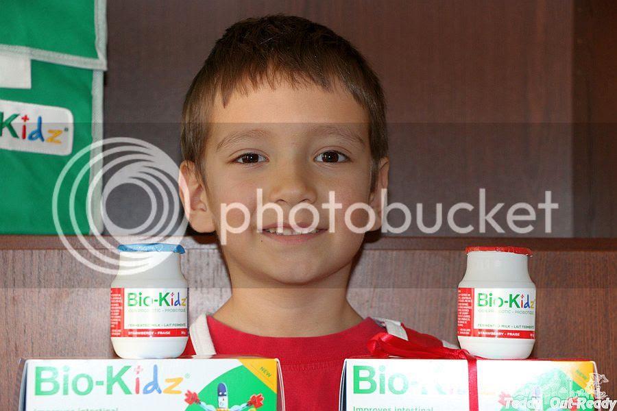 BioKidz
