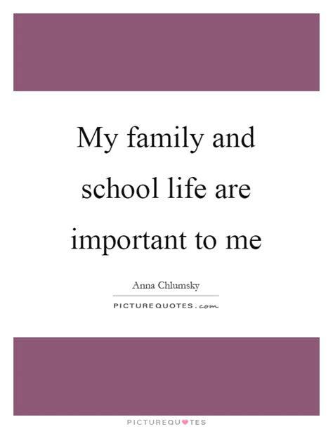 Best Quotes School Life