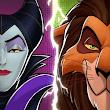 Disney Heroes Battle Mode Mod Apk v3.2.10