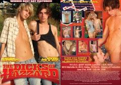 The Dicks of Hazzard - download