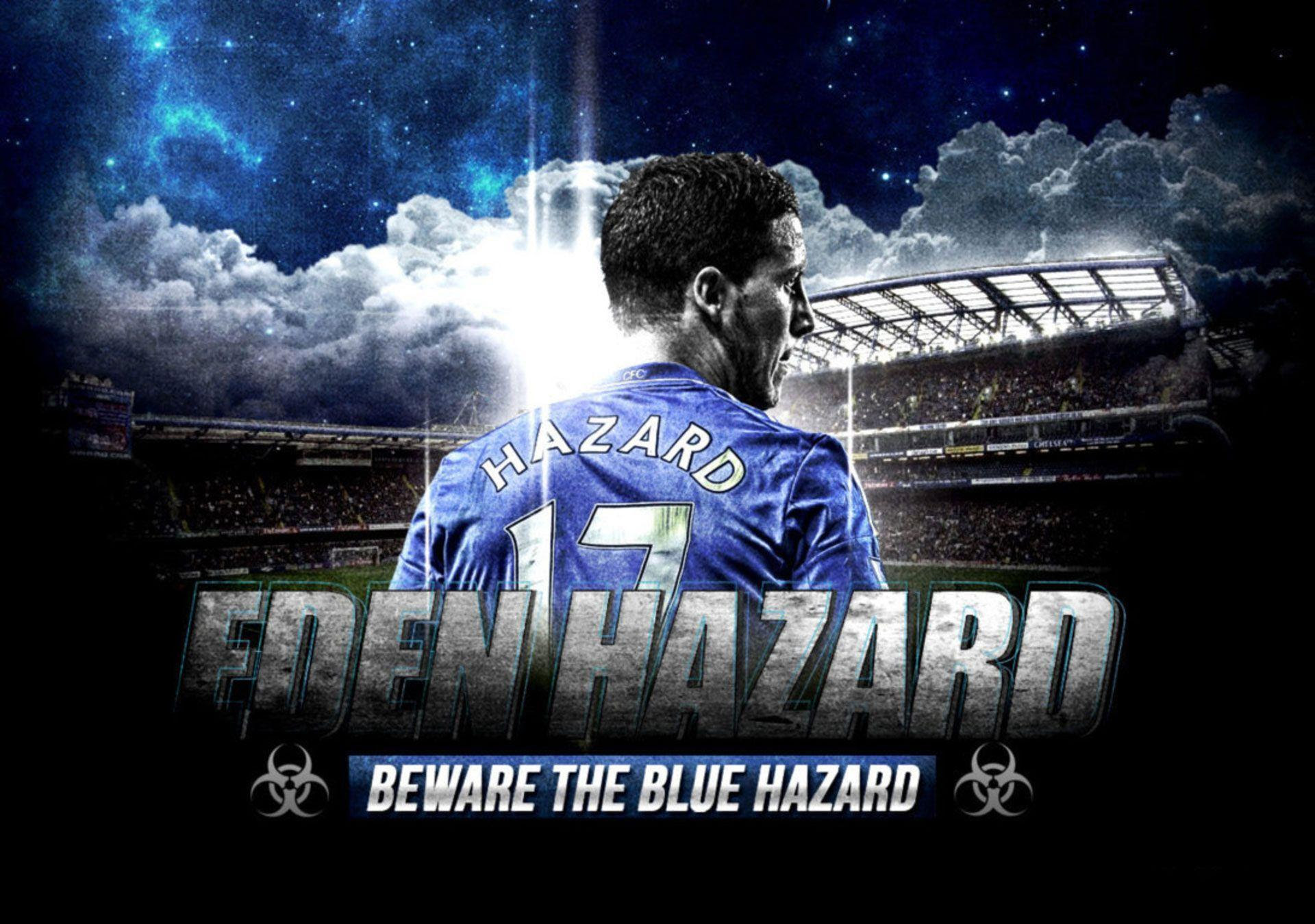 Chelsea Wallpapers 2015 Hd Wallpaper Cave