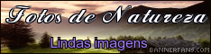 Banner made with BannerFans.com, hosted on ImageShack.us
