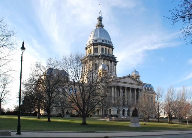 Illinois-19