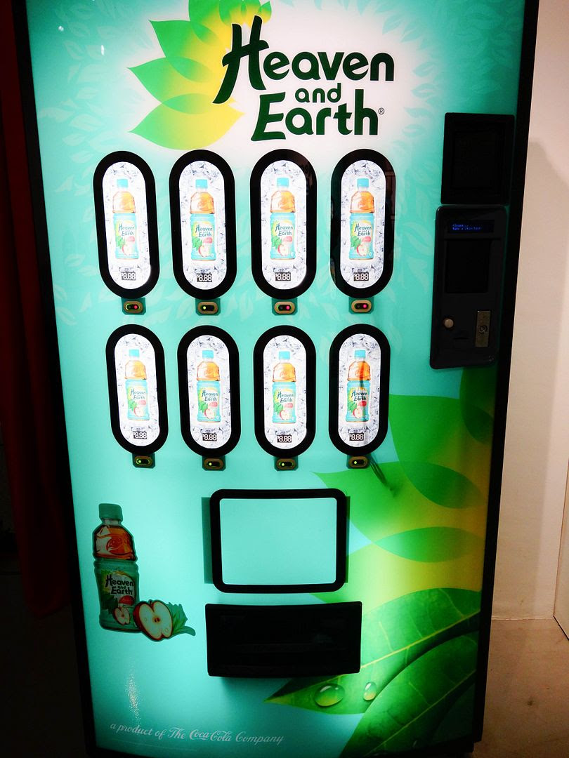 photo vendingmachines.jpg