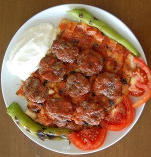 Pideli kfte the best food recipesgoodness of recipes forumfinder Choice Image