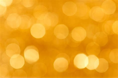 40 HD Gold Wallpaper Backgrounds For Free Desktop Download