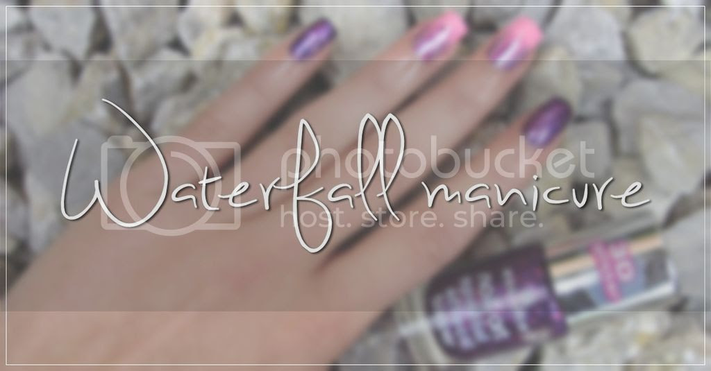 photo waterfall_manicure_zpsuuddpved.jpg