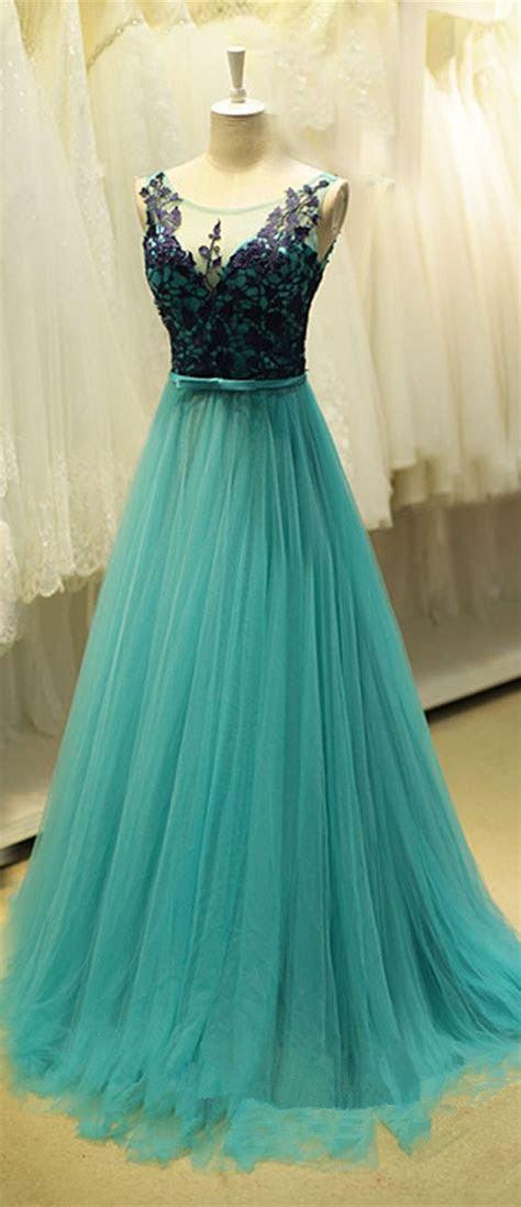 2016 prom dresses, elegant sweetheart bridesmaid dresses