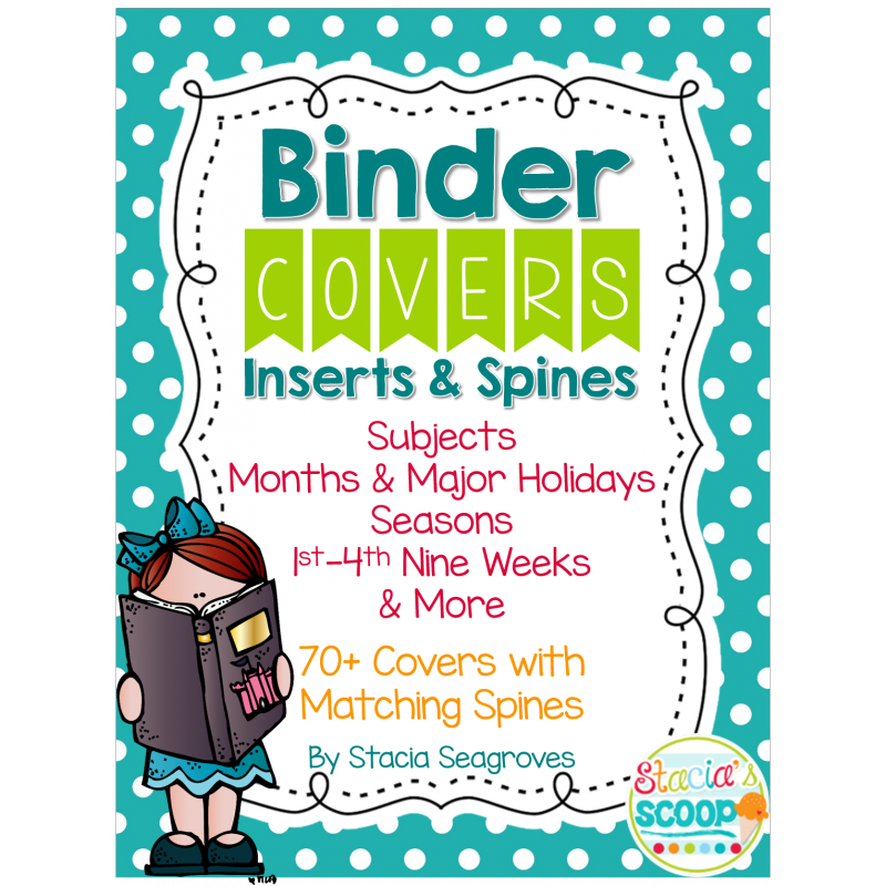 binder_cover_preview.png