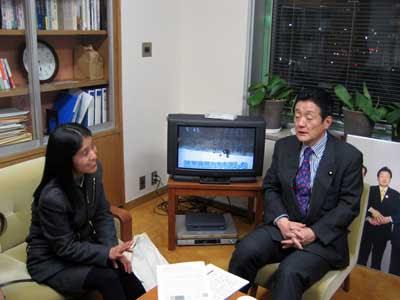 藤田議員さんの JPG