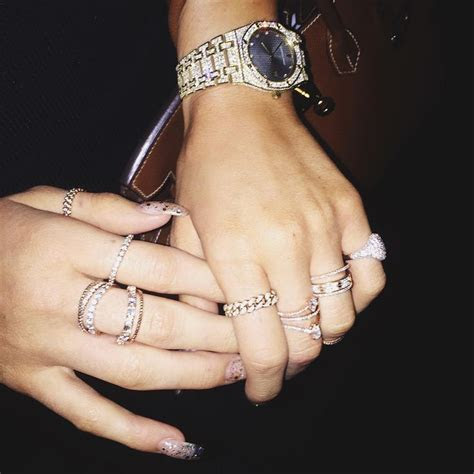 Best 25  Kylie jenner rings ideas on Pinterest   Kylie