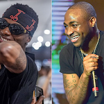 Davido, Wizkid's Songs Top Google's Trending List For 2018 - Allafrica.com