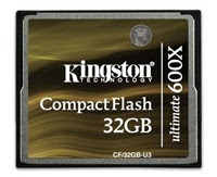Kingston Ultimate 600x