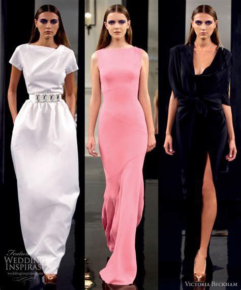 Royal Wedding Dress Watch ? Nina?s Choice for Kate