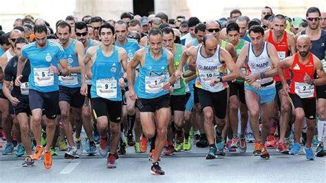 series kicks   valletta race