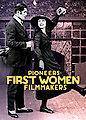 Pioneers: First Women Filmmakers* - Season 1