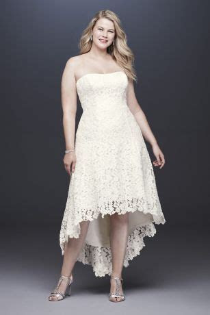 Latest Wedding Dresses & Gowns: 2019 New Arrivals   David