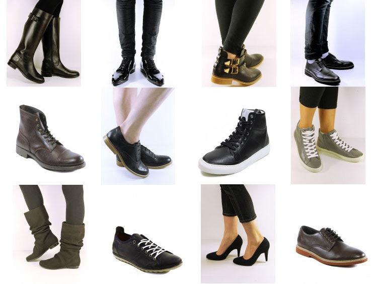 Wills : Chaussures vegan friendly