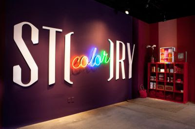 sagmeister_story_color_2