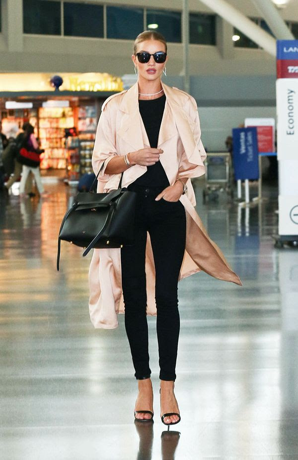 rosie-huntington-whiteley-airport-trench