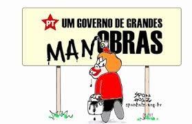 Brasileiros terão mais dificuldades para receberem benefícios previdenciários