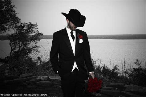 Best 25  Cowboy groom ideas on Pinterest   Country