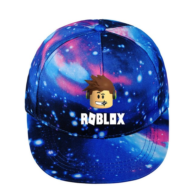 Roblox Codes For Girls N Boys Hats Wattpad - Roblox Girl Hats Roblox Free Download Unblocked