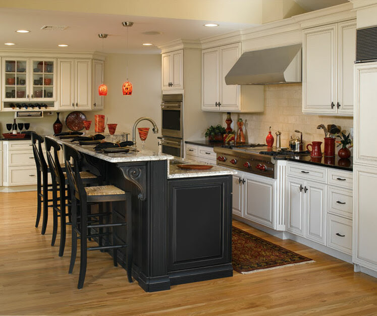 3 Kitchen Island Quick Tips Byhyu 147 Build Your House Yourself University Byhyu