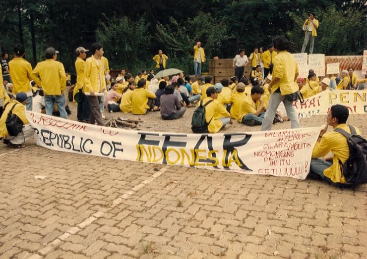 reformasi-1998-11