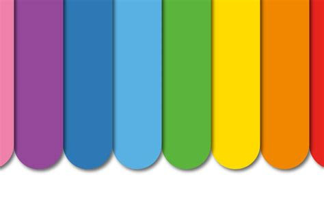 cute colorful backgrounds wallpapertag