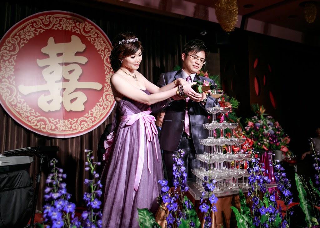 承薰&梓聆 文定之囍 (62)