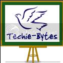 Techie-Bytes